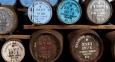 Най-скъпите скоч уискита в света – менте ли са? Какъв е вкусът?