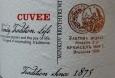 """Що е то """"Cuvée"""" (Кюве) и защо се среща често по етикетите на виното"""