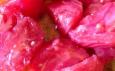 Франция: Меню без месо в училищните столове в Лион предизвика остра полемика