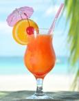 """Прасковата като двусмислица – кой и как измисли коктейла """"Секс на плажа""""?"""