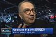 Легендарният бос на Fiat Chrysler Серджо Маркионе слиза от сцената
