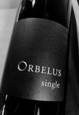 """Вино от сорта """"Мелник"""" на изба """"Орбелус"""" взе забележителните 95 точки от """"Decanter"""""""
