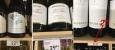Най-прашасалите бутилки на рафта… Някои български вина се изсилиха с цените