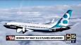 Драмата на 737 MAX: Boeing плаща за пропуските си