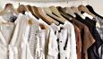 Как да купуваме по-малко и пак да обновяваме гардероба си