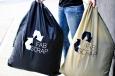 Fabscrap влиза в борба с текстилните отпадъци