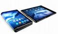 Ще дадат ли сгъваемите смартфони шанс на изчерпания сектор?
