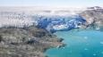 Глобално затопляне: тревожни признаци в Гренландия