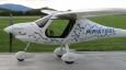 Норвегия създава електрическа авиофлотилия