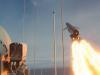 """Хиперзвукови оръжия: Русия """"води с една дължина"""""""
