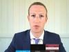 Фейсбук под натиск: 17 големи медии публикуват материали, основани на вътрешни документи