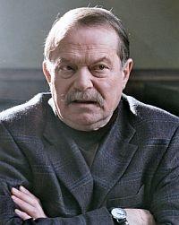 Климент Денчев