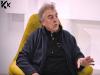 Чавдар Николов: В големите медии има политкомисари, които докладват на Борисов
