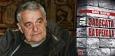 Калин Тодоров: Зад завесата на прехода се крият кукловодите