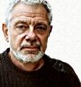 Поетът Недялко Йорданов: Жалка отмъстителност на Гешев, защото защитих сина си Асен