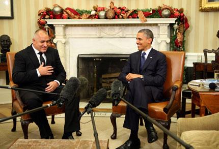 http://e-vestnik.bg/imgs/portreti_politici_bg/Borisov_Obama_WH12-1.jpg