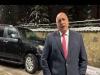 Борисов се мята, в телевизиите са като упоени, но вече има нова политическа реалност