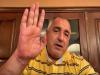Кой колко ще вземе на изборите… На Борисов може да му падне главата дори да победи