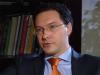 Даниел Митов: ГЕРБ не е дясна партия; Аз не съм мутра и не съм масажирал ушите на Тодор Живков