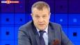 Тест за наркотици и някои кредитни въпроси с Емил Кошлуков. След него фалира ТВ7, а сега?