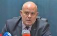Гешев в европарламента от първа ръка – неуспешните опити да го лансират