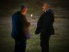Което не виждат медии и прокурори у нас, го виждат по света – Борисов си отива заради корупция