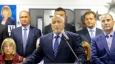 """Борисов еднолично изключи Цветанов от ГЕРБ. А комисия го оневини… След """"Артекс"""", интрига с ЧЕЗ"""