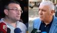 Странният арест на журналистите – полицейската простотия или нагло прикриване на корупция? Или и двете
