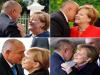 FTimes сочи събитията в България и отношенията на Борисов с Меркел като проблем за целия ЕС
