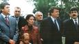 Борисов във Възродителния процес – реколта ли е пазил или е бил бияч?