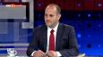Радан Кънев: Корупцията в България е постоянен проблем. Нова е ролята на медиите