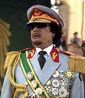 http://e-vestnik.bg/imgs/portreti_politici_world/09-gaddafi.jpg