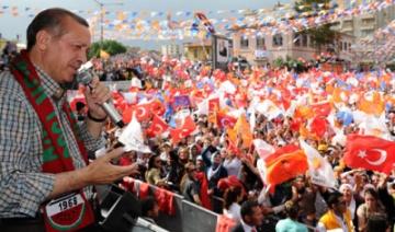 Защо Ердоган избра твърдостта пред разговорите
