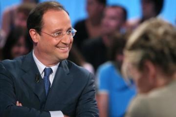 Какво премълчават социолозите пред изборите във Франция?