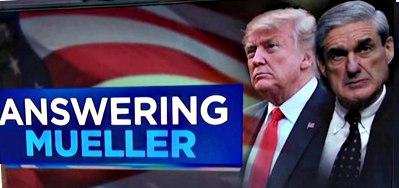 http://e-vestnik.bg/imgs/portreti_politici_world/trump_mueller.jpg
