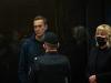 Русия: Движението на Навални уверява, че ще продължи борбата въпреки забраняването му
