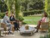 Взривното интервю на Меган и Хари, заточениците в британския кралски двор