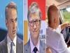 """Защо """"Майкрософт"""" избра Гърция – за разликата между овчар и Ай Ти, между Борисов и Мицотакис"""