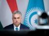 Унгария прави референдум по въпроса за децата и сексуалната ориентация