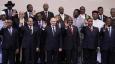 Как Путин ухажва Африка в Сочи