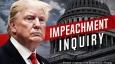 Заговор срещу Тръмп или връх на демокрацията? Как телевизиите представят процеса срещу Тръмп