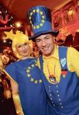 Ще стане ли Манфред Вебер новият Г-н Европа?
