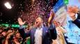 Украйна: трите големи предизвикателства пред президента Зеленски