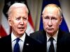 Байдън и Путин в схватка за кибернетичната сигурност