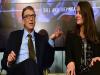 Кой е ядосан на Бил Гейтс и защо разводът му не е частен въпрос