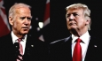 Днешният тв дебат: последен шанс за Тръмп да дефинира съперника си