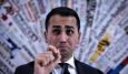 """Италия: Правителството иска да """"врътне кранчето"""" на медиите"""
