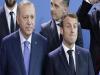Макрон-Ердоган: списък на разногласията, който всеки ден става все по-дълъг