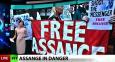 Обвиненията срещу Асанж – опасен прецедент за журналистите?
