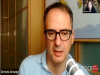 Христо Грозев, Bellingcat: За логиката зад политическите отравяния